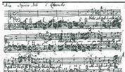 Wiki muziekdidactiek   Muziek en didactiek   Scoop.it