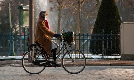 En 2021, une piste cyclable Longwy-Athus-Rodange | IDELUX-AIVE | Scoop.it