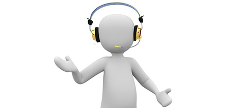 Un Bot pour Jamespot - cloud-guru | SaaS Guru Live | Scoop.it