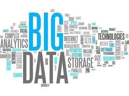 Big Data Fans: Don't Boil The Ocean - InformationWeek | Big Data & Analytics | Scoop.it