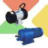 Electric Motor Manufactures in Ahmedabad, Electric Motor Manufactures in India