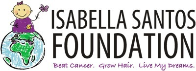 Foundation For Children With Cancer | Kids Pediatric Cancer Foundation | The Isabella Santos Foundation | Scoop.it