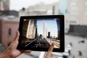 Professional Photographer Creates ConditionOne, A 180-Degree Video Player For iPad, iPhone | New inventions | Scoop.it