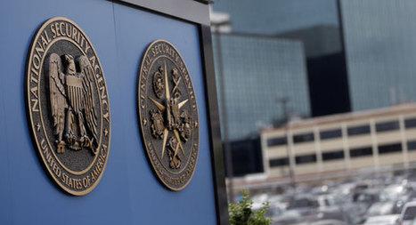 It's time to debate NSA program - Politico | Killing The NSA....... | Scoop.it