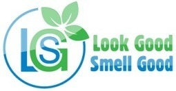 Best Moisturizer For Acne Prone Skin | Look Good Smell Good | Scoop.it