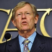Prop 8 attorneys confident court will strike down marriage ban | The REAL thing | Scoop.it