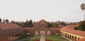 Stanford University Offers Free Course on Developing Apps for iPhone and iPad | Communities of Practice about New Learning Environments | Scoop.it