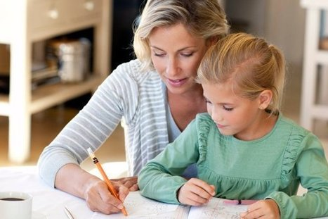 Behold: the two absolutely worst arguments against homeschooling | Spanish for Homeschooling | Scoop.it