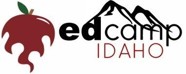 EdCamp Idaho 2015 | Pure Edcamp | Scoop.it