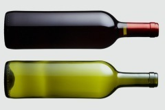 Judge a Book by It's Cover; Not the same with Wine | Wine and More | Scoop.it