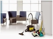 Cleaning Of Office Is Good for The Better Outcome | Kleen House ... | Home Cleaning Sydney | Scoop.it