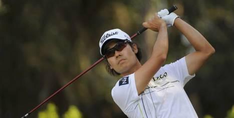 Na va accélérer sa routine | Nouvelles du golf | Scoop.it