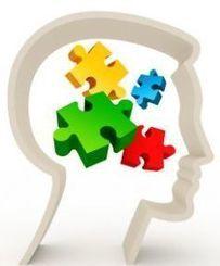 10 Internet Marketing Mindset Mistakes | Search Engine Optimization-SEO | Scoop.it