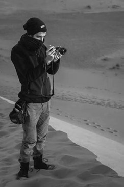 Sony Nex 5N due anni di utilizzo | Socialstills | Novità fotografia, Recensioni, prove reali di reflex, mirrorless, videocamere e accessori | Scoop.it