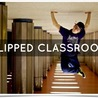 Screencasting & Flipping for Online Learning