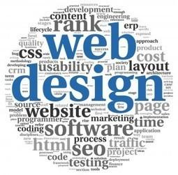 10 Ways Social Media Is Changing Design [PRESENTATION] | ZeeMedia | Scoop.it