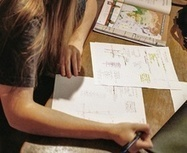 Toward a More Productive Conversation About Homework | Linguitikus | Scoop.it