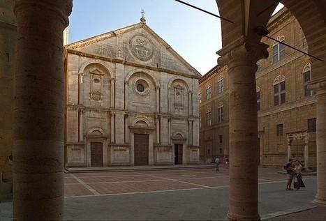 Toscana. Scopriamola in bici | ITINERARI | e20toscani - Agenzia di Viaggi | Scoop.it