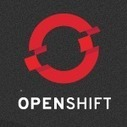 Red Hat Sets a Date for OpenShift Source Release | playframework | Scoop.it