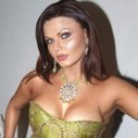Item Girl Rakhi Sawant Photos Gallery - Rakhi Sawant HD Photos Gallery | Bollywood Hollywood Pictures | Scoop.it