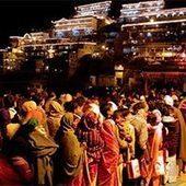 Vaishno Devi Yatra - Best Hindu Pilgrimage in Jammu, India from Yaaritrip   yaaritrip   Scoop.it