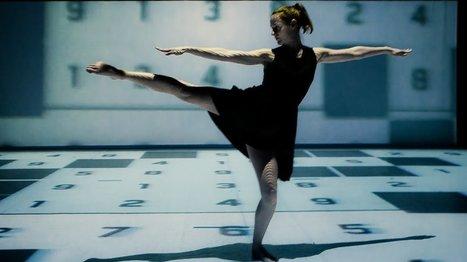 Annie Bozzini prendra la direction de Charleroi Danses | Danse contemporaine | Scoop.it