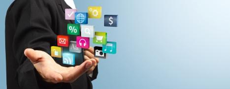 Driving Customer Loyalty in a Digital World | Consumer & FMCG | Scoop.it