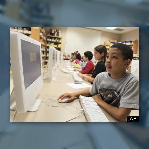Driving Change to Transform Schools... | pre-service teacher ideas | Scoop.it
