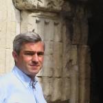 Ce que je retiens de 2012 | L'observateur du patrimoine | Scoop.it