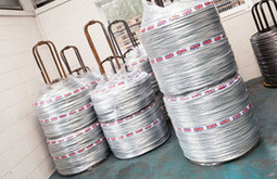 Home | D R Baling Wire Manufacturers Ltd. | Baling Wire | Scoop.it