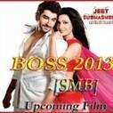 Jeet-Subhashree Bengle Movie Boss,Mp4,Mp3 Song Download | Cineplex | www.dhakarmail.com | Scoop.it