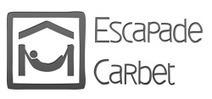 Escapade Carbet - Tourisme durable en Guyane   Le Tourisme en Guyane   Scoop.it