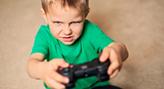 Study: Violent Video Games May Make Kids More Aggressive - Healthline | Do Violent Video Games Cause Behavior Problems? | Scoop.it