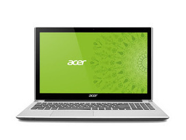 Acer Aspire V5-571P-6698 15.6-Inch Touchscreen Laptop Computer Review | Apple MacBook Air MD760LL A 13.3-Inch Laptop PC Review | Scoop.it