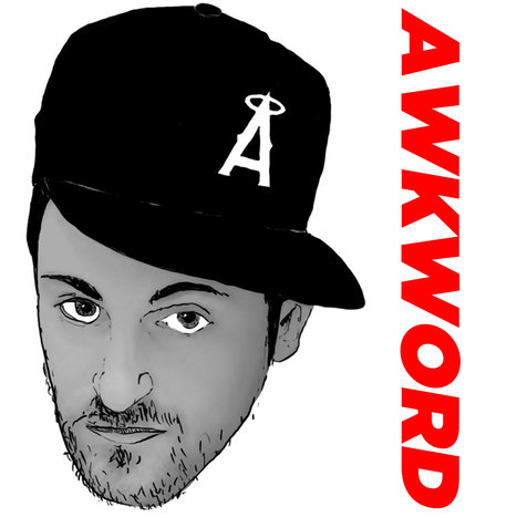 AWKWORD Answers: What is Hip Hop?   AWKWORD   Important, Re AWKWORD   Scoop.it