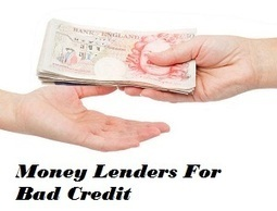 money loan overnight | Real Estate | Scoop.it