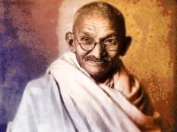 10 ideias de Ghandi que podem mudar a tua vida | Coach José Maria Fonseca | Jose Almeida Lopes | Scoop.it