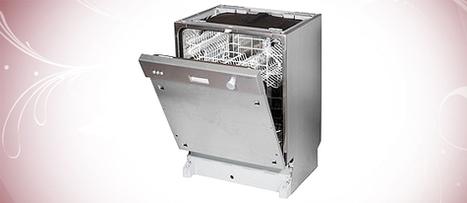 dish washer repai   Appliance Repair Barrie   Scoop.it