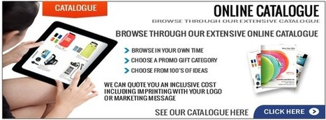 Business Promotions | Promotional Items | Promotional Merchandise | | Boost Traffic to your Site | Scoop.it