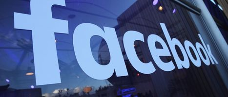 Adolescentes investigados por transmitirem cena de sexo no Facebok Live | Sex Marketing | Scoop.it