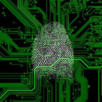 Identité numérique | Thot Cursus | Communication | Scoop.it