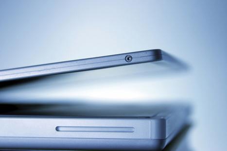 Software gratuito que no puede faltar en tu nuevo PC | Las TIC y la Educación | Scoop.it