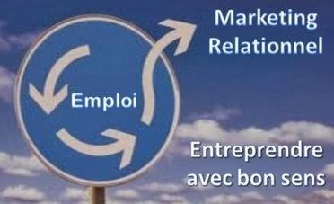 Le Marketing Relationnel | Open Partner Network | Scoop.it