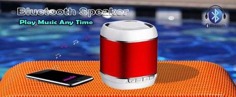 bluetooth speaker,supplier bluetooth speaker,best bluetooth speaker wireless speakers,Portable SpeakerMini Speaker | Wholesale bluetooth speakers | Scoop.it