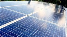 Tiny Tokelau to be world's first solar-powered country | Greener World | Scoop.it