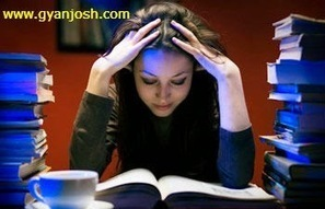 SSC Study Materials for the Upcoming Exams | Education | Scoop.it