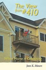 The View From 410 - A Memoir of Founding Cambridge Cohousing | Cohousing | Scoop.it