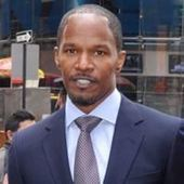 Jamie Foxx Is In Talks To Play Martin Luther King Jr | Martyrs of the Civil Rights Movement | Scoop.it