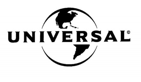 Universal Music Sees Recorded Music Business Near Turnaround | Music business | Scoop.it