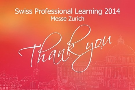 The Swiss PL Conference - A Great Success for Jilbee | eLearning Videos | Scoop.it